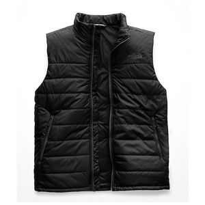 NEW The North Face Bombay Vest